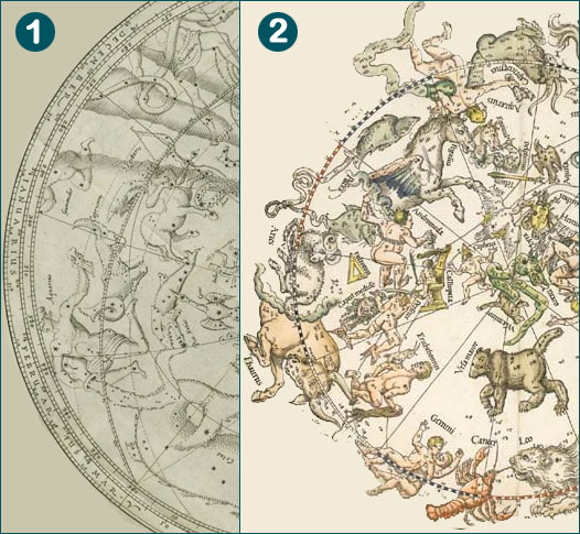 zodiac images (15K)