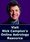 Visit Nick Campion's Online Astrology Resource