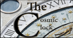AFA 2015 Conference: The Cosmic Clock