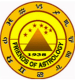 Chicago Friends of Astrology