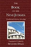 The Book of the Nine Judges - Translated and Edited by Benjamin Dykes.