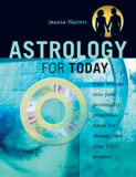 Astrology for Today by Joanna Watters