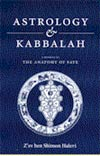 Astrology & Kabbalah