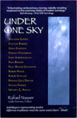 Under One Sky by Rafael Nasser