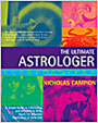 The Ultimate Astrologer by Nicholas Campion