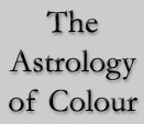 The Astrology of Colour