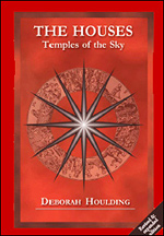The Houses: Temples of the Sky- click for details