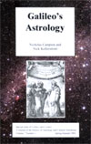 Galileo's Astrology: Culture and Cosmos