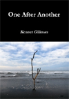 One after Another, by Ken Gillman