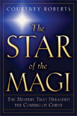 The Star of the Magi by Courtney Roberts